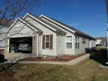 5629 Cheval Dr, INDIANAPOLIS, IN 46235
