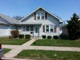 2428 Central Ave, ANDERSON, IN 46016