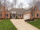 1018 Indianpipe Cir, Carmel, IN 46033
