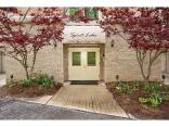 6760 Spirit Lake Dr, Indianapolis, IN 46220