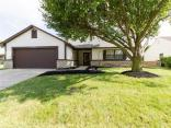 12340 Gann Ct, INDIANAPOLIS, IN 46236