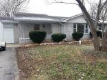 680 Central Dr, Martinsville, IN 46151