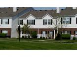 12155 Pebble St, Fishers, IN 46038