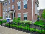 9526 Park Meridian Dr, Indianapolis, IN 46260