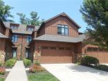 10702 Eldorado Circle, Noblesville, IN 46060