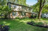 10411 White Oak Drive, Carmel, IN 46033
