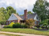 6279 N Delaware St, Indianapolis, IN 46220
