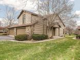 8037 Van Ness Way, Indianapolis, IN 46240