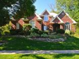 11467 Woods Bay Ln, Indianapolis, IN 46236