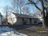 8345 E 42nd St, Indianapolis, IN 46226