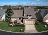 11396 Bayhill Way, Indianapolis, IN 46236