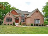 5305 Fall Creek Rd, INDIANAPOLIS, IN 46220