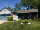 10118 E Park Royale Dr, INDIANAPOLIS, IN 46229