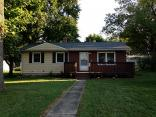 1265 Harrison St, Noblesville, IN 46060