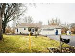6065 Kessler Ridge Dr, Indianapolis, IN 46220