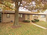 10518 E 126th St, Fishers, IN 46038