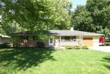 3940 East 77th Street, Indianapolis, IN 46240