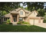 14148 Blue Heron Dr, Carmel, IN 46033