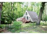 6402 Nuthatch Dr, Nineveh, IN 46164