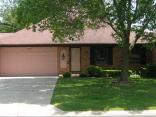 1053 Willow Springs Blvd, Brownsburg, IN 46112