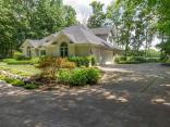 16282 Hazel Dell Rd, Noblesville, IN 46062
