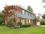 7547 Lindsay Dr, INDIANAPOLIS, IN 46214