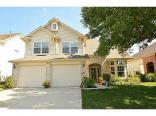 9783 Innisbrook Blvd, Carmel, IN 46032