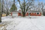 6317 North Parker Avenue, Indianapolis, IN 46220