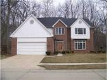 5877 Manning Rd, Indianapolis, IN 46228
