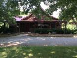1856 N 450 West, BARGERSVILLE, IN 46106