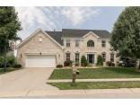 10358 Aurora Ct, Fishers, IN 46038