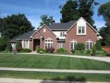 11922 Dubarry Dr, Carmel, IN 46033