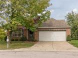 7714 Park North Lake Dr, Indianapolis, IN 46260