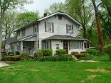 2424 W 61st St, Indianapolis, IN 46228
