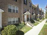 15346 Mystic Rock Dr, Carmel, IN 46033