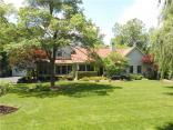 5410 N Franklin Rd, Lawrence, IN 46226