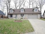 533 Wayside Ct, Plainfield, IN 46168