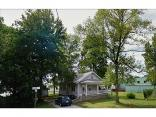 4424 Dunn St, Indianapolis, IN 46226