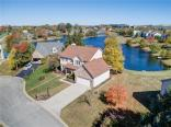7322 W Appaloosa Way, Indianapolis, IN 46278