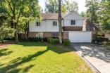8333 Tequista Circle, Indianapolis, IN 46236