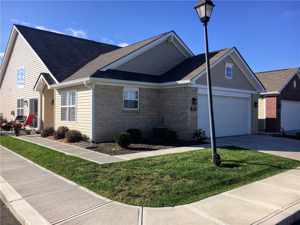 New Homes For Sale In Greenwood Ms