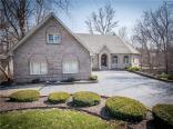 12161 Admirals Pointe Circle, Indianapolis, IN 46236