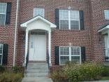 15330 Mystic Rock Dr, Carmel, IN 46033