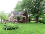 1745 Market Street, Martinsville, IN 46151