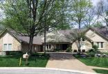 11697 Valleybrook Place, Carmel, IN 46033