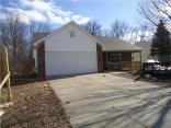 1917 Mare Ave, Indianapolis, IN 46203
