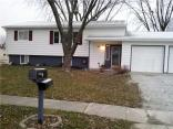 427 S Mickley, Indianapolis, IN 46241