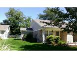 646 Cresthaven Dr, Indianapolis, IN 46217