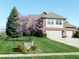 965 Bayside Dr, Greenwood, IN 46143