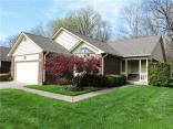 7006 Steinmeier Drive W., Indianapolis, IN 46220